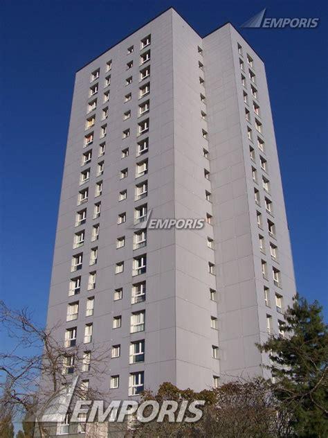 siege social credit mutuel siège social du crédit mutuel bâtiment 2 nantes 1219957