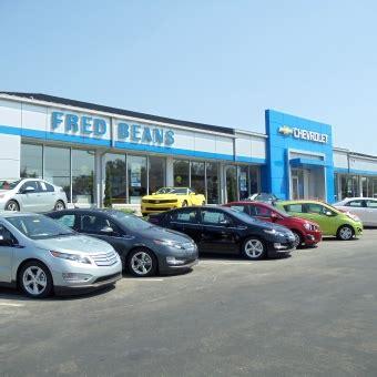body shop car dealership construction  bucks montgomery pa