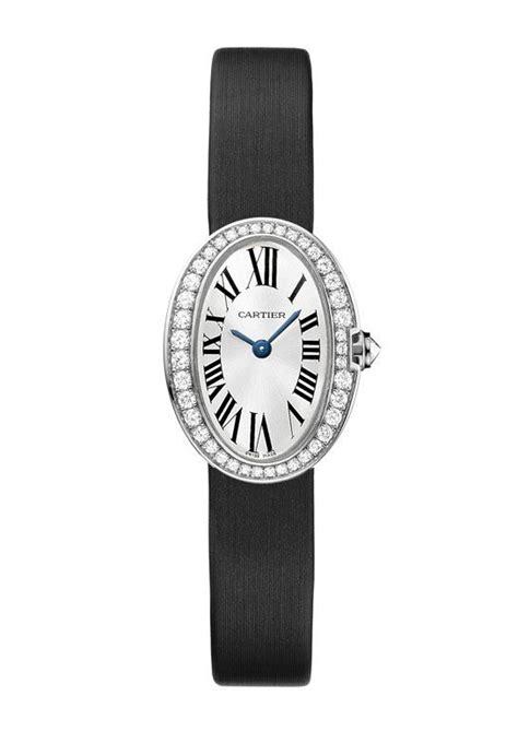 montre baignoire cartier montres ultra fines bijoux et montres jewelry and
