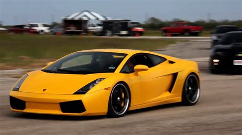 yellow lamborghini yellow lamborghini gallardo youtube