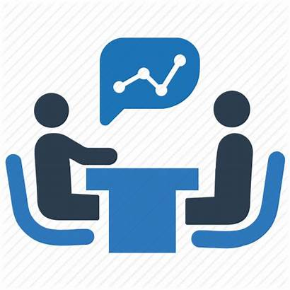 Icon Planning Financial Business Finance Plan Icons