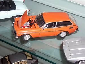 Sammlervitrinen Für Modellautos : gablenberger klaus blog blog archive verschrottungsgeb hr auch f r modellautos gibt s ~ Whattoseeinmadrid.com Haus und Dekorationen
