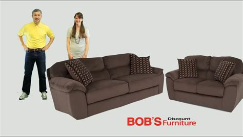 Bob From Bob's Discount Furniture Has Family Problems