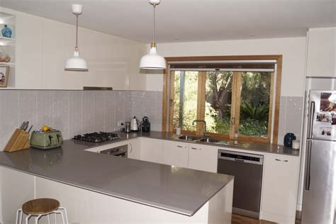 kitchen serving window designs kitchen servery windows facelift windows 5594