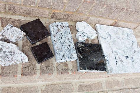 Decorating: High Quality Bianco Antico Granite For