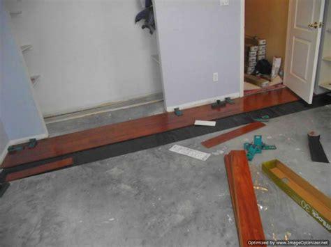 Flooring Installer Starting Salary by Laminate Flooring Swiftlock Laminate Flooring Problems