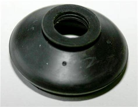 Small Medium Large Universal Ball Joint Boot Cover With