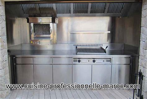 vente materiel cuisine ou trouver un magasin de vente matériels de cuisine pro au