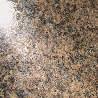 popular laminate countertop colors wilsonart laminate countertops laminate countertop the
