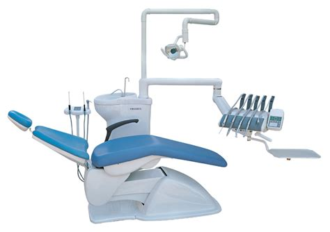 garden state dental supplies 28 images the best and