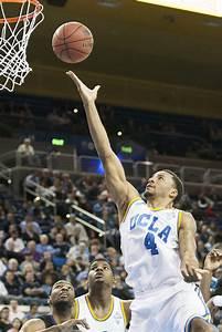 Men's basketball's win vs. Washington keeps March Madness ...