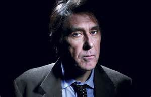 sofa world uk an audience with bryan ferry
