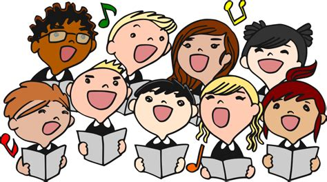 Image result for singing children images