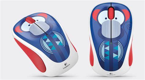 logitech owl m238 wireless mouse logitech wireless m238 mouse owl fox end 2 19 2016 4 19 pm