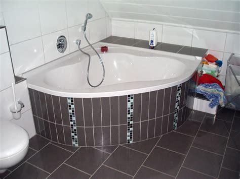 Fliesen Badewanne Webnside