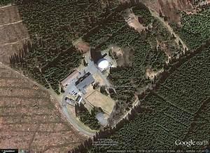Luftlinie Berechnen Google Earth : erich luftraum berwachung ace high journal ~ Themetempest.com Abrechnung