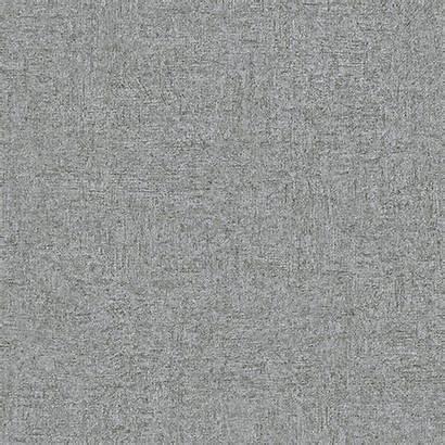 Vinyl Sheet Flooring Commercial Trafficmaster L93 Wide