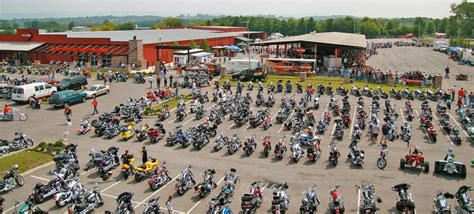 smoky mountain harley davidson shed events local harley davidson dealer contributing to east