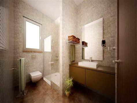 Vinyl Wallpaper For Bathroom Walls Vinyl Wallpaper For Bathrooms 2017 Grasscloth Wallpaper