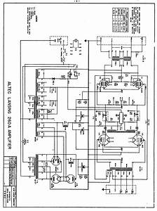 fac compressor wiring diagram 150 wiring library With compressor for electric microphone