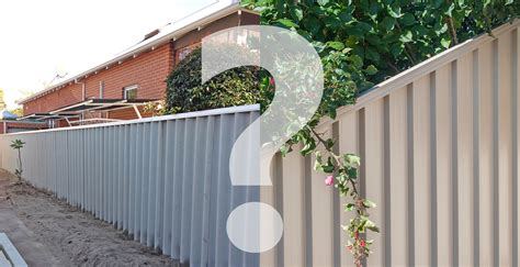 whipper snippering  hardiflex fencing