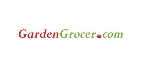 garden grocer orlando heading to orlando try using garden grocer to