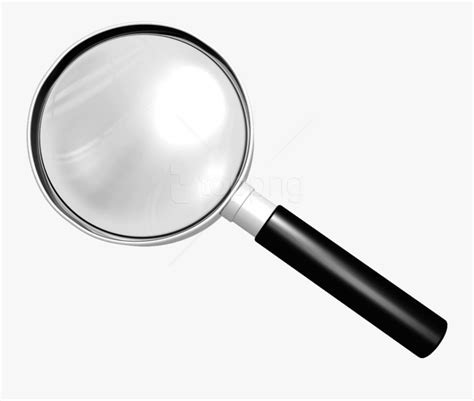 foto de Download Loupe Clipart Photo Transparent Background