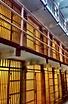 America's infamous prison: Alcatraz - Double-Barrelled Travel