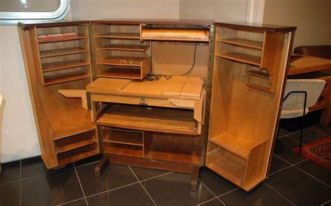 bureau refermable bureau refermable bureau refermable clasf bureau