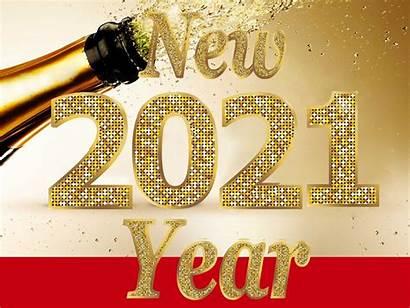 2021 Happy 3d Wallpapers Bottle Sampin Wallpapers13