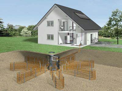10 источников энергии будущего альтернативная энергетика . зеленые решения тематическое сообщество