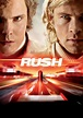 Rush | Movie fanart | fanart.tv