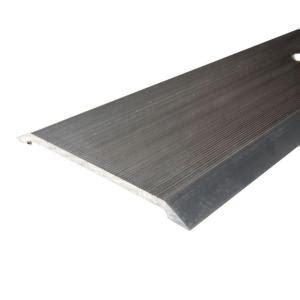 flooring transition strips aluminum metal transition strips roselawnlutheran