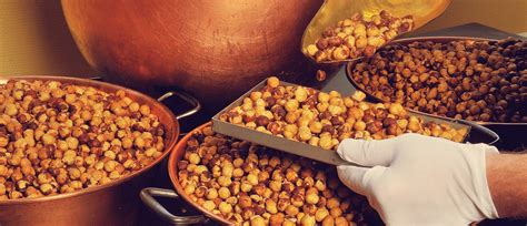 cuisine azerbaidjan gastronomie azerbaidjan