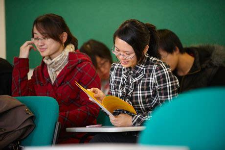 Economics (BSc) - Undergraduate, University of York