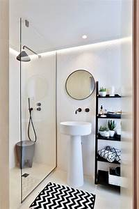 15, Stunning, Eclectic, Bathroom, Designs, That, Will, Inspire