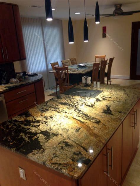 popular kitchen countertops best home decoration world class granite kitchen island 28 images home styles monarch