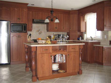 de cuisine armoires de cuisine