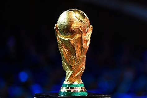 fifa world cup  draw  england  final  cost fans