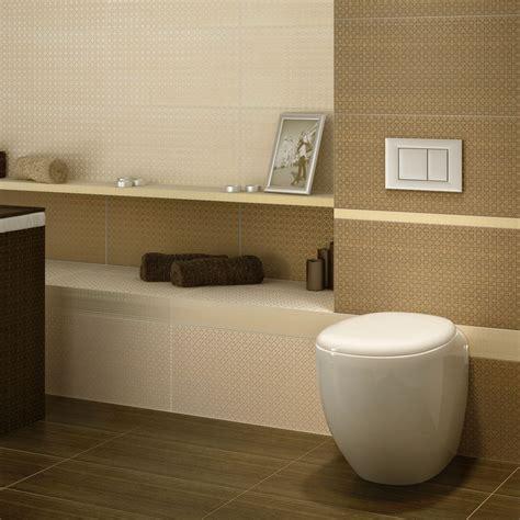 leroy merlin meuble salle de bain remix id 233 es d 233 coration
