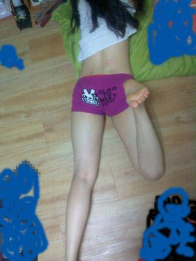 중국창녀 수십만마리 한국에서 매춘 네이트판