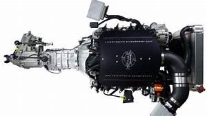 Jeep Cj V8 Swap Wiring