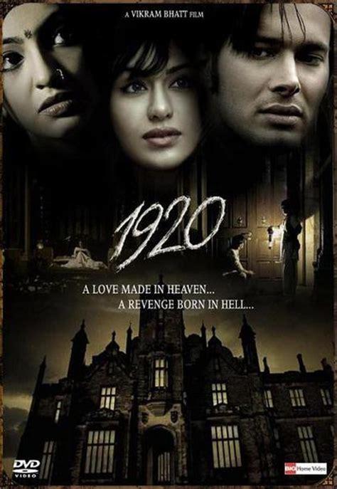 1920 (2008) Full Movie Watch Online Free Hindilinks4uto
