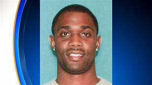 Former NFL Player Accused In Car Insurance Fraud Ring ...