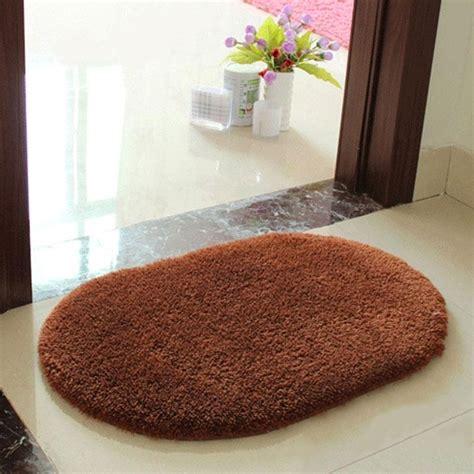 cool bathroom mats 31 cool cool bath rugs eyagci com