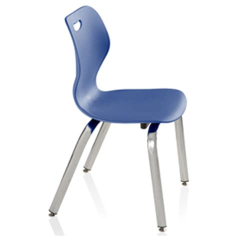 ki intellect wave stackable chairs