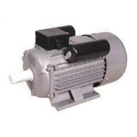 Electric Motor Purchase by Electric Motor Junction Box Purchasing Souring