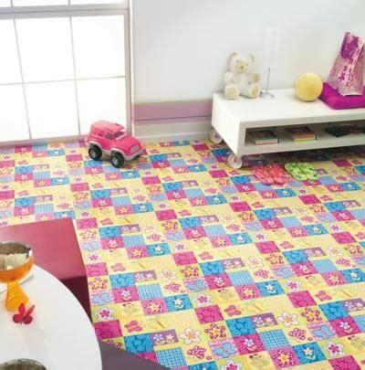 Kinderzimmer Teppichboden by Kinderzimmerteppich Bei Teppichscheune G 252 Nstig Kaufen
