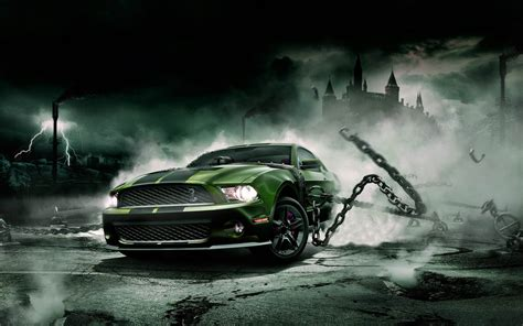 Car Background by Car Backgrounds Wallpaper 1920x1200 60501