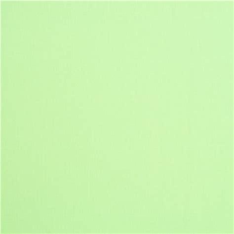 Solid Color Background Hd Solid Light Green Fabric Robert Kaufman Usa Pear Solid Fabric Fabric Kawaii Shop Modes4u